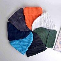 Erkek Tasarımcı Bere Topu Kap Lüks Kafatası Şapka Örme Kapaklar Kayak Şapka Snapback Maske Gömme Unisex Kış Kaşmir Rahat Açık Moda 9 Renk Yüksek Kalite
