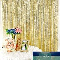 Shiny Sparkling Shimmer Sequin Sfondo Ristorante Ristorante Tenda Sfondo Matrimonio Fotografia Fotografia da studio Studio Dello Studio Decorazione Party Party
