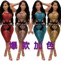 Vestito da donna a maniche lunghe a maniche lunghe pieghettate sottili vestiti sottili vestiti semplici eleganti abito da donna stile preppy giapponese studenti abiti da donna