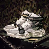 Times New Roman Moda Mens Botas Especial Força Deserto De Combate Torno De Boot Exército Tênis De Trabalho Sapatos A8LH #