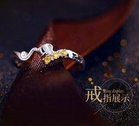 Обручальные кольца Детектив Conan Furuya Rei Bourbon Мода Ювелирные Изделия COS Подарок 7.5 Рождество