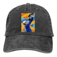 Colourful Austria Podium Baseball Cap Men Lando Norris F1 Formula 1 Caps colors Women Summer Snapback Caps