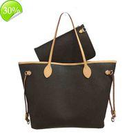 Сумки женские сумки сумки сумки сумки сумки женские рюкзаки женские состязания коричневые кожаные муфты мода модный кошелек