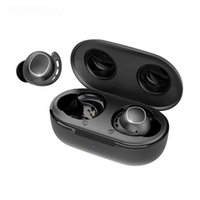 TWS Bluetooth Auricular M30 Wireless 5.0 Touch Earbudos con IPX8 Impermeable para iPhone Xiaomi MI 10 PRO