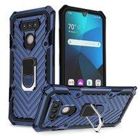 Armor Stand Case Case для Samsung Galaxy S20 Fe LG K92 5G Stylo 6 K51 ARISTO 5 Дань монарх Moto E7 G стилус