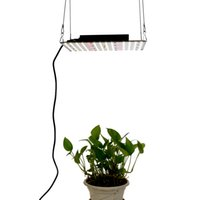 PWM Tuner LM301H Quantum Ledboard OSRAM 660NM 3500K 5700K IR UV IP65 Grow Panel LED a luce per il giardino interno Foci per JARD
