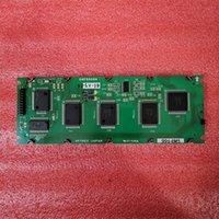 Grado A + DMF5005N 5.1 pollici Pannello LCD compatibile industriale per stampaggio a iniezione CPC2.2 12 mesi di garanzia