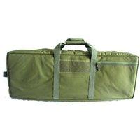 Stuff Sacks Hunting Waterproof Nylon Gun Bag Military Holster Case Tactical Sgun Hand Carry Rifle Accessories