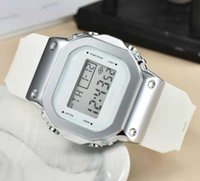 Cassie domestic pin buckle Chinese digital adult leisure electronic ordinary watch