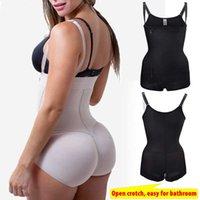 زائد حجم اللاتكس المرأة التخسيس داخلية آخر شفط الدهون حزام كليب دعوى الخصر كامل الجسم المشكل ملابس داخلية