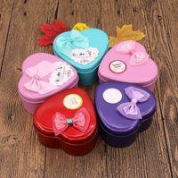 Flores decorativas guirnaldas de amor creativo amor corazón perfumado cuerpo cuerpo pétalo rosa flor jabón decoración de boda regalo conveniente hogar necesidades diarias up0l