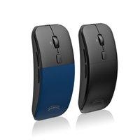M1 AI 스마트 음성 번역기 마우스 28 Languagestranslation 2.4G BT Windows 용 USB 수신기가있는 충전기 충전기
