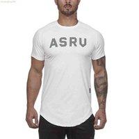 2021 Fashionasrv Gym Men's Quick Dry Short Sleeve Sport Tops Jerseys Fitness Shirt Trainer Running Casual T-shirt Breathable Male Undershirt Je4u JE4U