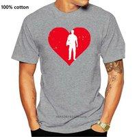 Men's T-Shirts Summer A Heart For Medics - Surgeon General Tshirt Men Crew Neck Male 100% Cotton Women Tee Shirt Top