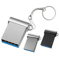 Mini Memoria USB 2.0 Pendrive 128 MB USB Flash Drive 2G 4G 8G Real Capacity Pen Drive Personalizado Memory Stick