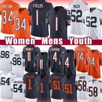 2021 NCAA Football Jersey 999