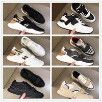Designer Vintage Mens Casual Scarpe Casual Sport esterni Mocassini classici Tassel Party in pelle Party Plus Size 38-45 Appartamenti da uomo