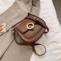 أكياس المساء 2021 سلسلة جلدية حقيبة الكتف تصميم العلامة التجارية عارضة المرأة المحافظ وحزجت لجودة عالية حبال رائعة