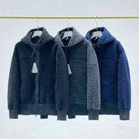 2021 fashion winter zippy canada canda fuzzy jackets goos women Lamb designer canadian wool hooded mens Teddy jacket simcoe coat doudoune