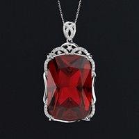 HBP Jewelry New Fashion Atmosphere Atmósfera de Zircon gorda de las mujeres Accesorios de ropa simple