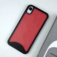 패션 스니커즈 디자이너 아이폰 11 12 Pro Max Mini XR XS Max 7 8 Plus 고급 디자이너 커버 Coque Funda Cases