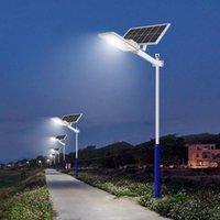 태양 램프 1000 와트 LED 가벼운 야외 램프 전원 햇빛 거리 정원 장식 태양 충전