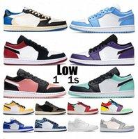 adidas yeezy yeezys yezzy yezzys 350 boost Kanye Erkekler V2 Koşu Açık Yansıtıcı Ayakkabı Batı Mono Kil Buz Mist Kadınlar Ash Mavi İnci Taş Kilitli Zyon Eğitmenler Sneakers