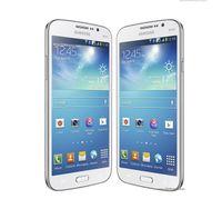 تم تجديده الأصلي Samsung Galaxy Mega 5.8 I9152 المزدوج سيم ثنائي النواة 1.5 جيجابايت رام 8 جيجابايت روم مقفلة أندرويد الهاتف