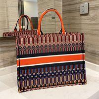 2021 럭셔리 여성 핸드백 디자이너 쇼핑 가방 레이디 레이디 큰 지갑 패션 캐주얼 totes 스타 타이거 패턴 대비 컬러 더스트 가방 D21061601