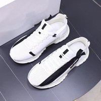 2021 جودة عالية الرجال أحذية حقيقية مصمم جلدية لوحة كبار اليدوية الرياضة ل عارضة الرياضة shoess الأزياء خياطة اللون size38 ~ 45 mkj0001