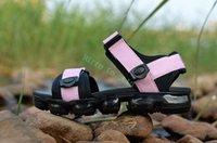 Hot Sale-2019 New Style Womens Mens Sandals High Quality Casual Shoes Unisex Couple Shoes Woman Sandal Size 36-45 cxG