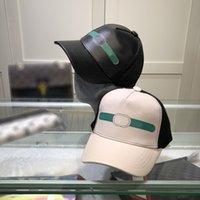 Erkek Gömme Beyzbol Kap Tasarımcı Casquette Kova Şapka Luxurys Erkekler Kadınlar Güneş Kapaklar Moda Sandy Plaj Kalitesi Güzel Güzel