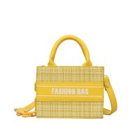 Girls Handbags Kids Bags Children Accessories Mother and Daughte Mini One Shoulder Messenger Bag Letter Casual Handbag B8438