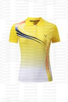 0002089 0002089 Homens de futebol jerseys quente venda ao ar livre vestuário desgaste de futebol high098998981434