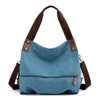 HBP Shoulder Totes Bag Womens Handbags Women Crossbody Purses Bags Leather Clutch Backpack Wallet Fashion Fannypack 650-27