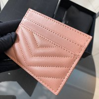Дизайнерский кошелек Топ для моды держатель карты монеты ключ сумка роскошь Bag_wallet_purse_purse Neverfull сумка дизайнеры женские сумки кошельков борса делла карта