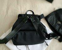 مصمم حمل حقيبة الكتفين _bag مصغرة إضفالية العلامة التجارية حقيبة crossbody للجنسين dseigners الأسود سلسلة حقائب النساء الكتف متوسطة الحجم