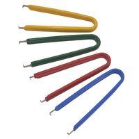 الأخضر الأزرق الأصفر الأحمر ic رقاقة النازع u نوع ل rom استخراج إزالة مجتذب سحب آلة أدوات إصلاح كليب تراجع التغليف 10000