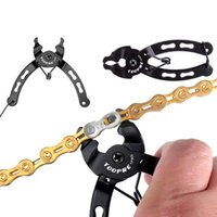 Tools Bike Bicycle Chain Quick Link Plier Tool Remover Connector Opener Lever