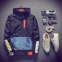 Hoodies masculino moletom com capuz ocasional hoodie top top moda jaqueta de basquete esporte fino moletom