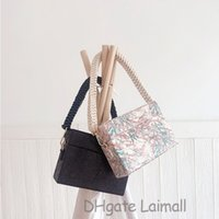 Designer Evening Bag Handbags Square Shape Women Evening Bags Lady Shiny Party Dress Shoulder Bag