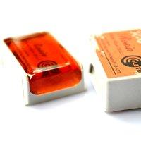 Instrumento Musical Lo-Preço Leto Rosin para violino Violino 603 Resina Erhu Curring Calças