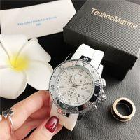 손목 시계 온라인 상점 에이전트 시계 남성 학생 실리콘 스포츠 남자의 석영 유럽과 미국 숙녀 e-