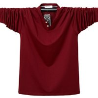 2021 novo tamanho 6xl 5xl xxxxl homens camisola primavera camisola casual pólos camiseta homens camiseta poloshirt camisa pol roupas yhi7