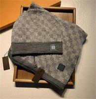 5566 모자, 스카프 장갑 2021 모자 턱받이 남자 가을 겨울 니트 플러스 벨벳 따뜻한 면화 양모 스카프 방풍 패션 4 색