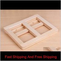 Adjustable Portable Wood Book Stand Holder Wooden Bookstands Laptop Tablet Study Cook Recipe Books Stands Des jllgWN sport77777