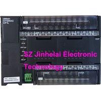 Original CP1L-EM30DT1-D OMRON Programmable controller PLC