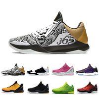 الأزياء grinch bhm proto 6 رجل كرة السلة الأحذية 6s البديل بروس لي لا فكر الوردي الثلاثي الأسود ديل سول المدربين في الهواء الطلق الركض الرياضة أحذية رياضية EUR40-46 EUR40-46 EUR40-46
