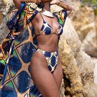 Summer Bras 2pcs Bikini Briefs Designer Swimwear Suits Female Clothing Womens Designer Swimwear Women Sexy Bikini Sets