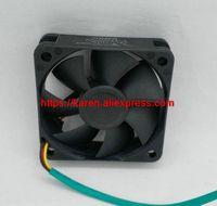 HZDO EF55151B1-Q010-S99 GM125PHV1-A GM1205PFV3-8A Ventilateur de refroidissement MF35151V1-Q010-G99 55 * 55 * 15mm
